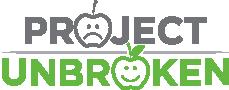 Project Unbroken