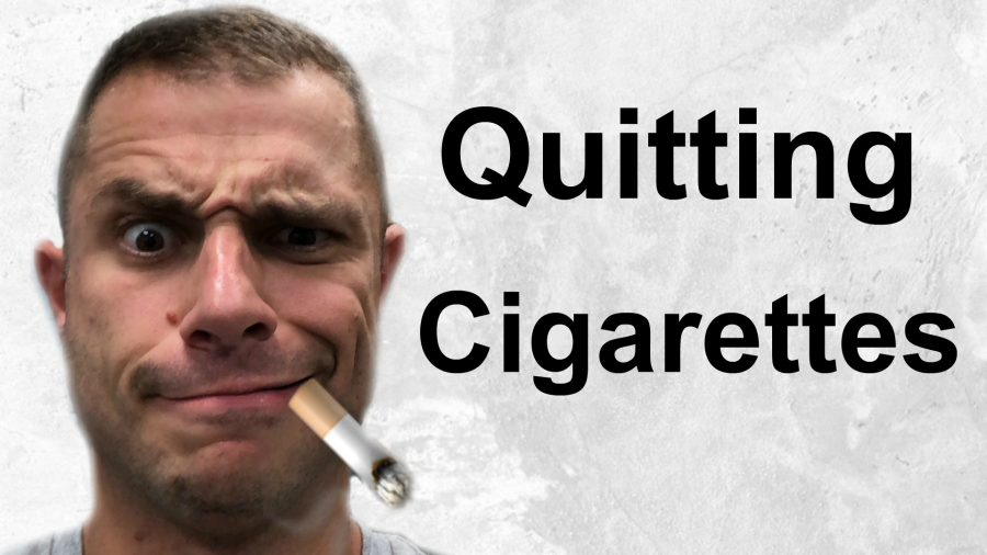 How We Quit Smoking Cigarettes – Experience, Advice & Stories