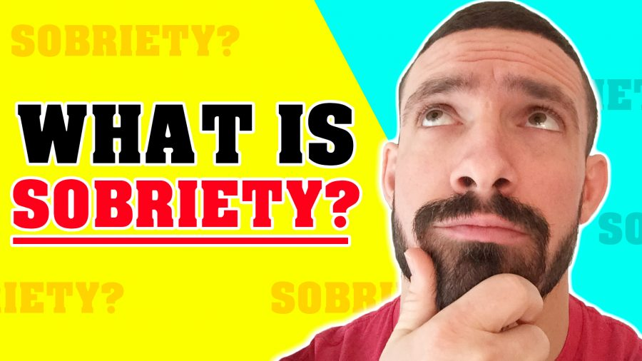 What Is Sobriety To You? Can Ex Heroin Addicts Drink Or Smoke Weed?