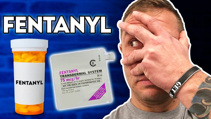 What Is Fentanyl Like?